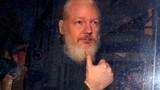 Cựu điệp viên Mỹ nói gì về việc nhà sáng lập WikiLeaks bị bắt?
