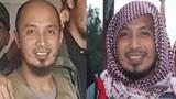 Thủ lĩnh IS tại Philippines bị tiêu diệt
