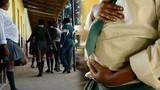 Rúng động những vụ nam sinh khiến nhiều bạn học mang bầu