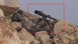 Không ngờ Đặc nhiệm Nga lấy thứ này để đánh phiến quân Syria