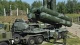 Nga sẵn lòng cung cấp tên lửa S-400 nếu Việt Nam cần
