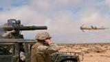 Tên lửa TOW khiến mọi bên tham chiến ở Syria khiếp sợ