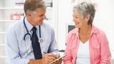 Bệnh mỡ máu cao - cái chết được cảnh báo