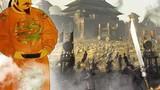 Tại sao vua Đường Lý Thế Dân phải trì hoãn 2 tháng mới đăng cơ?