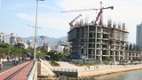 Ngang nhiên xây vượt tầng, KS Mường Thanh Khánh Hòa bị thu giấy phép