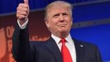 Tổng thống Mỹ Donald Trump và lời tiên tri giật mình của Nostradamus