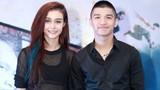 Cường Seven và MLee chia tay sau bốn năm hẹn hò