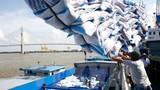 """""""Ông lớn"""" muốn độc quyền bán gạo: Gạo Việt lại gặp nguy?"""