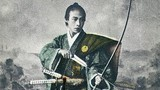 4 yếu tố làm nên một chiến binh Samurai huyền thoại