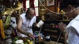 Thái Lan: Thầy bói, thầy cúng tận dụng công nghệ làm giàu