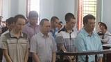 Nhận hối lộ 4 tỷ, 7 cựu thanh tra giao thông bị khai trừ Đảng