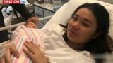 Bác sĩ Úc để quên kim trong tử cung sản phụ người Việt