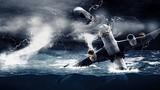 Tam giác Quỷ Bermuda ghê rợn qua lời kể của người sống sót