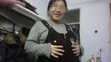Mang thai 12 tháng không đẻ, bác sỹ thông báo tin choáng váng