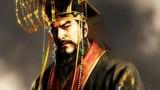 Những cái chết bí ẩn của các vị vua trong lịch sử