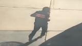 Video: Hình ảnh cuối cùng của nghi phạm khủng bố New York trước khi bị bắt