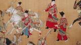 """Hé lộ thế lực đặc biệt """"hộ mạng"""" cho hoàng đế Minh triều"""