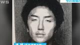 Nhật Bản: 7 sự thật giật mình về kẻ giết người hàng loạt rồi chặt xác