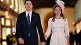 Tổ ấm hoàn hảo của gia đình Thủ tướng Canada Justin Trudeau