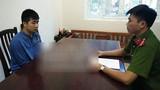 Video: Lời khai nghi phạm vụ giết người vì sàm sỡ nhầm bạn gái