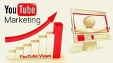"""Video: Vì sao Youtube bị các """"ông lớn"""" tẩy chay?"""