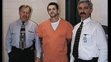 Video: Thám tử lật bí mật vụ án thi thể cô gái Mỹ trong tủ lạnh