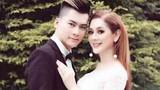 Lâm Khánh Chi tiết lộ số lượng váy cưới nhiều như bộ sưu tập thời trang