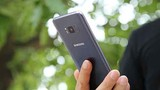 Rò rỉ 12 điểm mới lạ về Samsung Galaxy S9