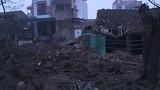 Video: Camera ghi lại vụ nổ kinh hoàng ở Bắc Ninh