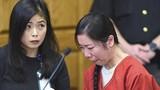Lời khai rùng rợn của bà mẹ gốc Á sát hại con gái 5 tuổi