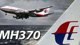 Thưởng 2000 tỉ đồng nếu tìm thấy MH370 trong 3 tháng