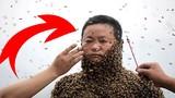 """Video: 15 kỷ lục Guinness """"điên rồ"""" nhất thế giới"""