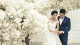 Video: Sự thật những tấm ảnh cưới của Tân Hoa hậu H'Hen Niê bị rò rỉ