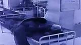 Vào tận giường bắt cóc trẻ sơ sinh đang nằm với mẹ ở Ấn Độ