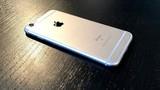 Sửa iPhone tại Apple Store - Đời không như là mơ