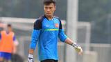 Video: Thủ môn Tiến Dũng chia sẻ bí mật về các cầu thủ U23 Việt Nam