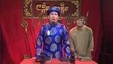 Ngã ngửa với lý do nghệ sĩ Quang Thắng nhận đóng hài Tết
