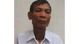 Siêu lừa mạo danh tướng tình báo giàu thứ 6 Việt Nam