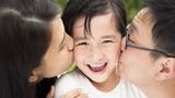 Câu nói của bố mẹ có thể làm thay đổi cuộc sống của con