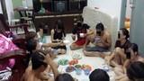 """Thế giới ngầm ở Malaysia: Bí mật đường dây """"đen"""" vượt biên quốc tế"""