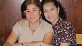 """Cuộc sống kín tiếng của Cô bán cháo vịt trong """"Biệt động Sài Gòn"""""""