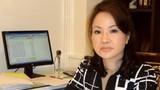 Video: Nữ đại gia mất 245 tỷ đồng trong tài khoản là ai?