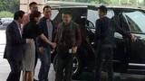 Hành động khiêm tốn này của Jack Ma khiến nhiều người ngưỡng mộ