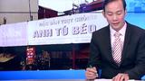 Video: Vì sao phố thịt chó Nhật Tân mất dấu?