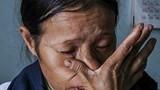 Hạnh phúc của người phụ nữ từng bị lừa bán sang Trung Quốc