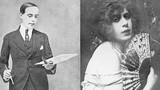 Cuộc đời đau khổ của người chuyển giới đầu tiên trên thế giới