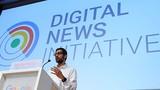Chống tin giả, Google ra công cụ mới Google News Initiative