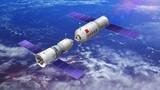 Video: Trạm vũ trụ rơi tự do của Trung Quốc nhắm đến thành phố nào?