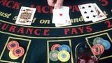 """Năm Cam: Tổ chức liên minh cờ bạc bịp """"hút máu"""" cả thân tình"""
