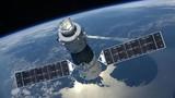 Video: Trạm vũ trụ mất kiểm soát của Trung Quốc đã rơi xuống đâu?